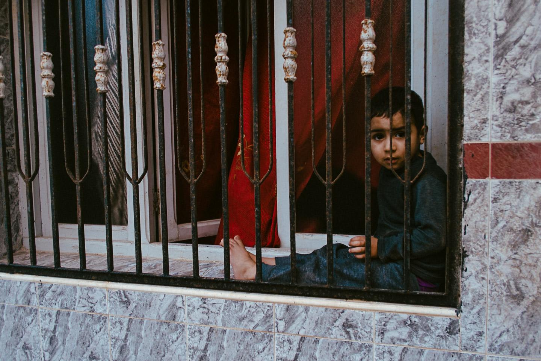 streetphotography Morocco - Melilla - Tetouan-Tanger by Daniel Kempf-Seifried-17