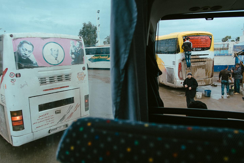 streetphotography Morocco - Melilla - Tetouan-Tanger by Daniel Kempf-Seifried-19