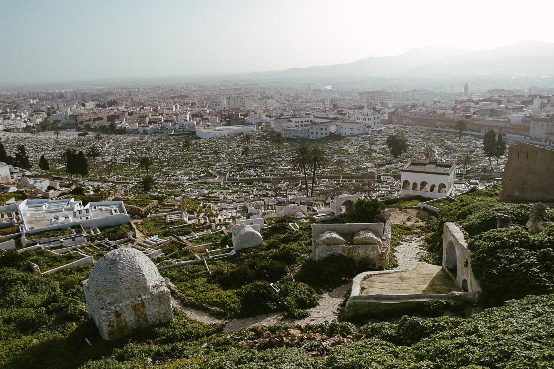 streetphotography Morocco - Melilla - Tetouan-Tanger by Daniel Kempf-Seifried-26