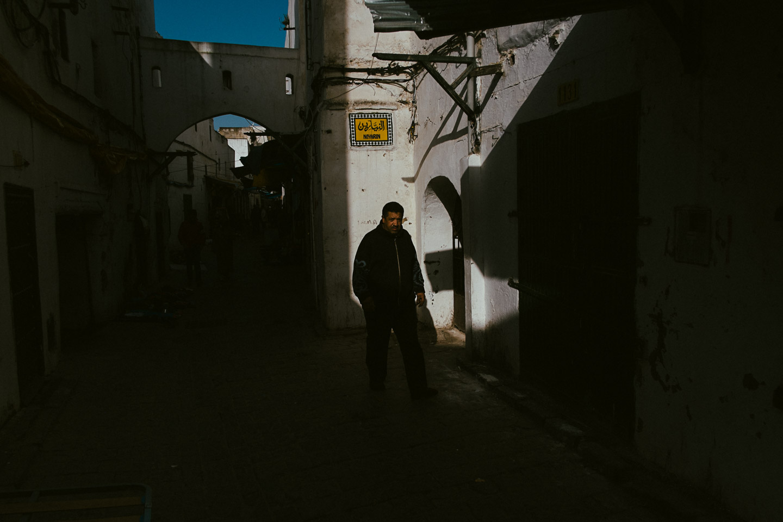 streetphotography Morocco - Melilla - Tetouan-Tanger by Daniel Kempf-Seifried-29