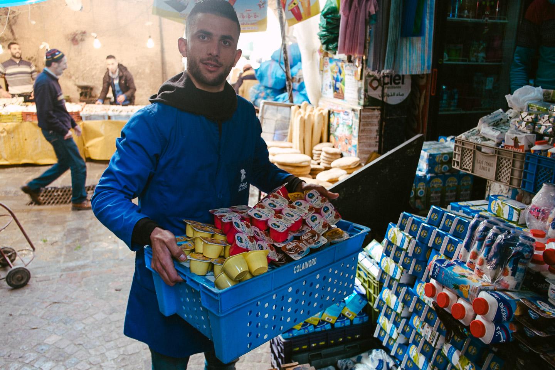 streetphotography Morocco - Melilla - Tetouan-Tanger by Daniel Kempf-Seifried-30