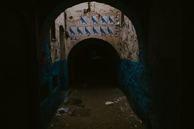 streetphotography Morocco - Melilla - Tetouan-Tanger by Daniel Kempf-Seifried-33
