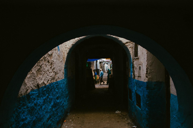streetphotography Morocco - Melilla - Tetouan-Tanger by Daniel Kempf-Seifried-34