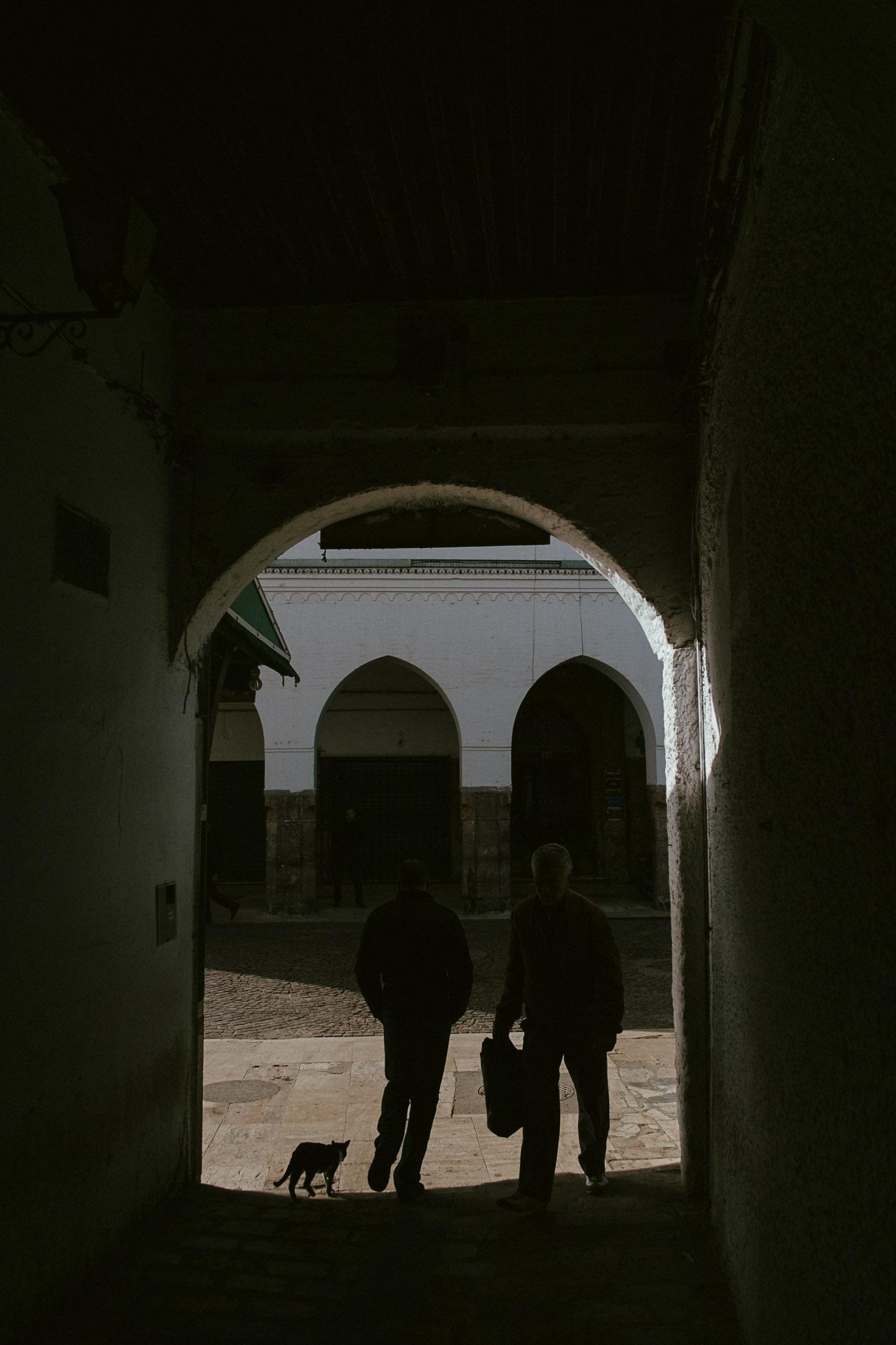 streetphotography Morocco - Melilla - Tetouan-Tanger by Daniel Kempf-Seifried-35