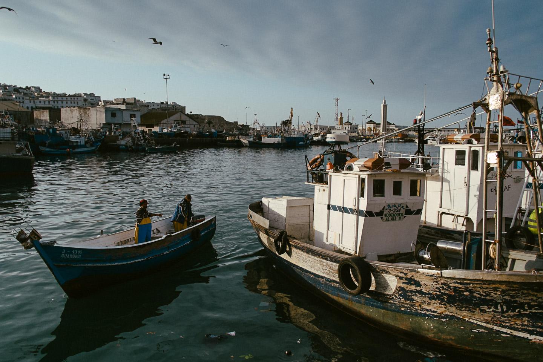 streetphotography Morocco - Melilla - Tetouan-Tanger by Daniel Kempf-Seifried-43