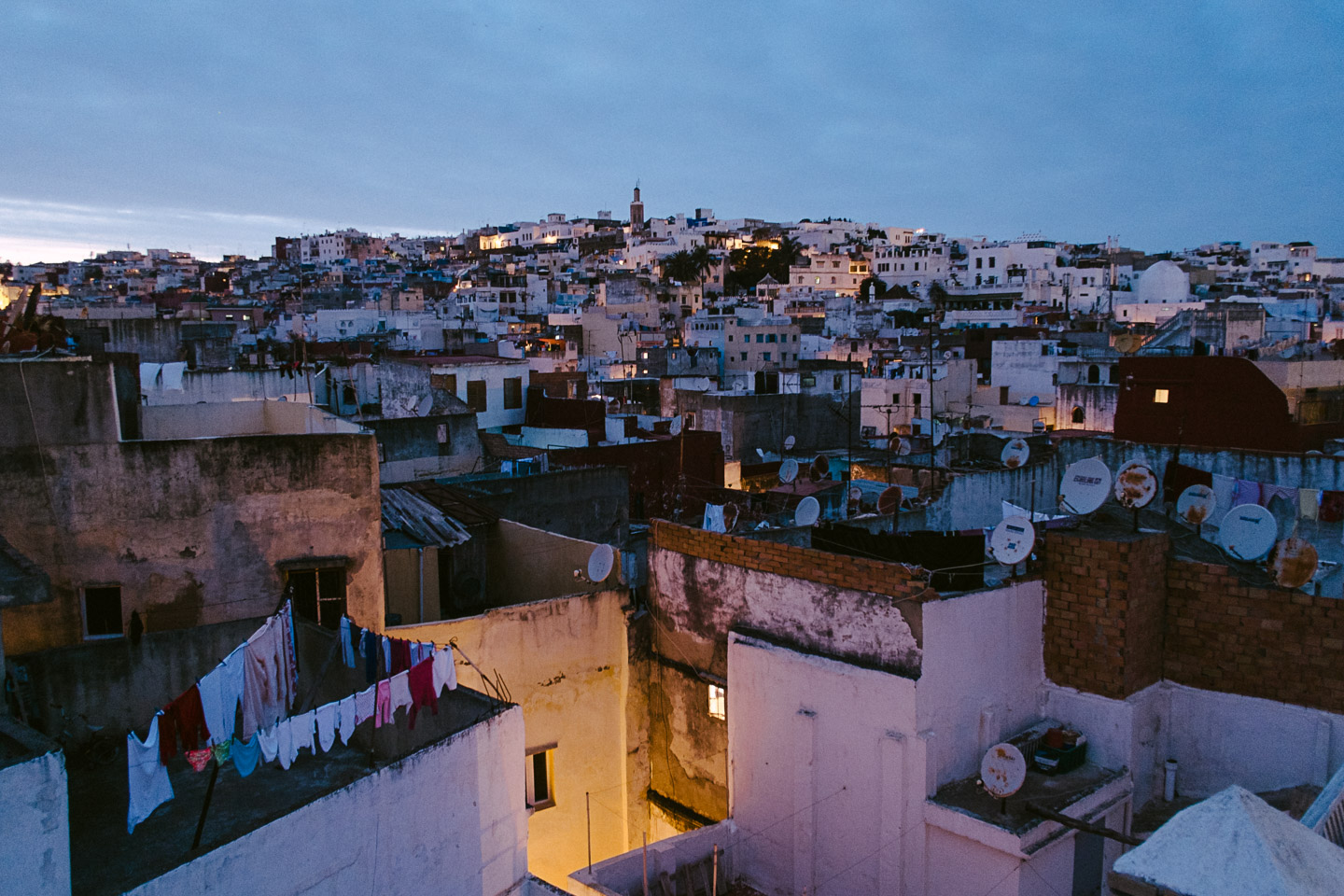 streetphotography Morocco - Melilla - Tetouan-Tanger by Daniel Kempf-Seifried-51