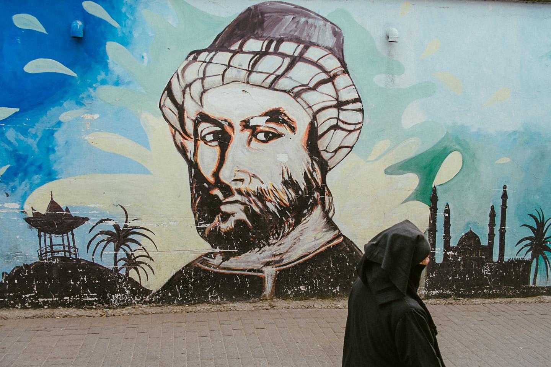 streetphotography Morocco - Melilla - Tetouan-Tanger by Daniel Kempf-Seifried-71
