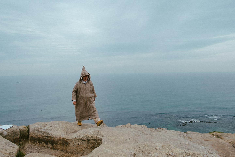 streetphotography Morocco - Melilla - Tetouan-Tanger by Daniel Kempf-Seifried-72