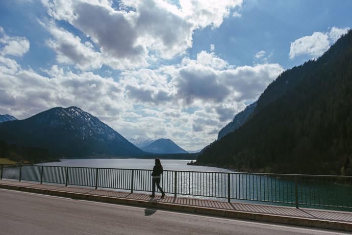 Lenggries - Allgäu - Arabella Brauneck Hotel - Geschichten von unterwegs -7500