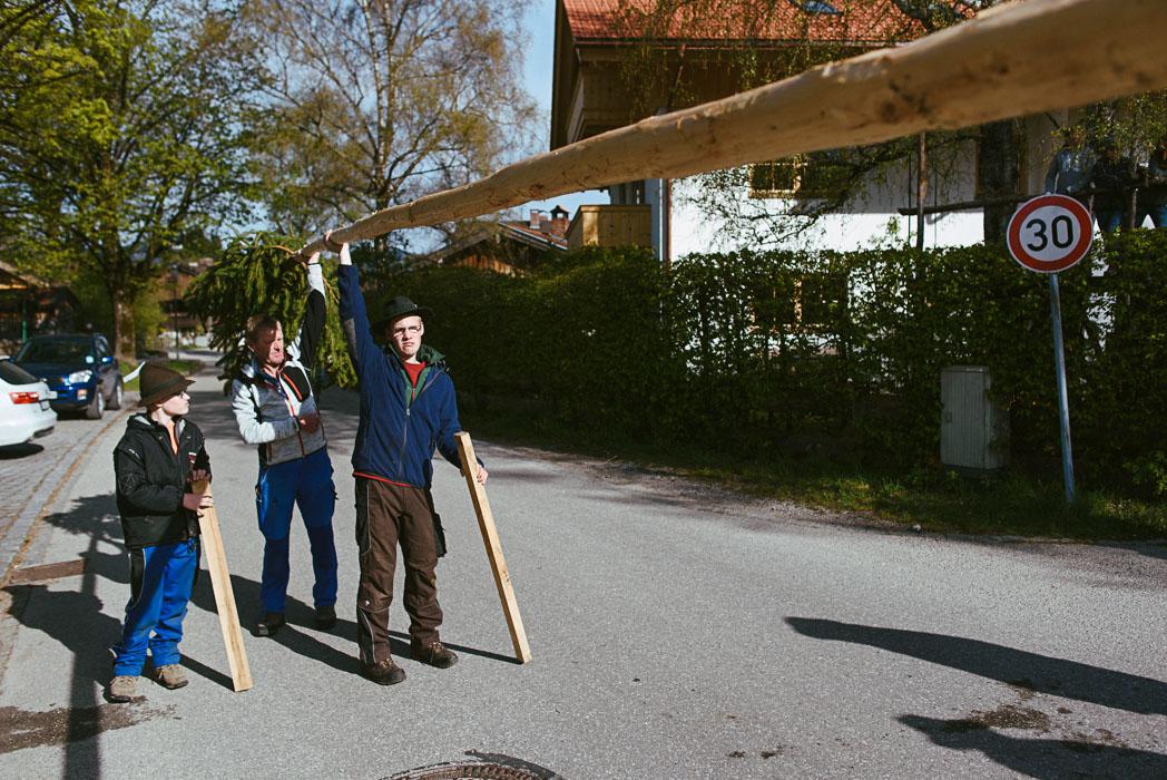 Lenggries - Allgäu - Arabella Brauneck Hotel - Geschichten von unterwegs -7914