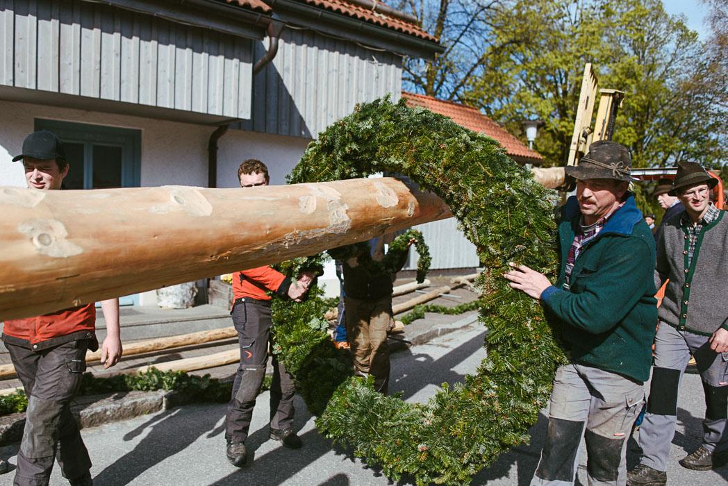 Lenggries - Allgäu - Arabella Brauneck Hotel - Geschichten von unterwegs -7941