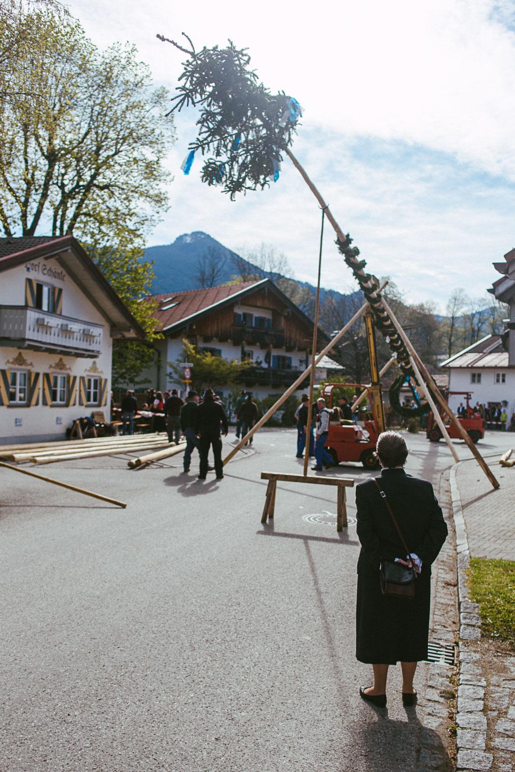 Lenggries - Allgäu - Arabella Brauneck Hotel - Geschichten von unterwegs -8023