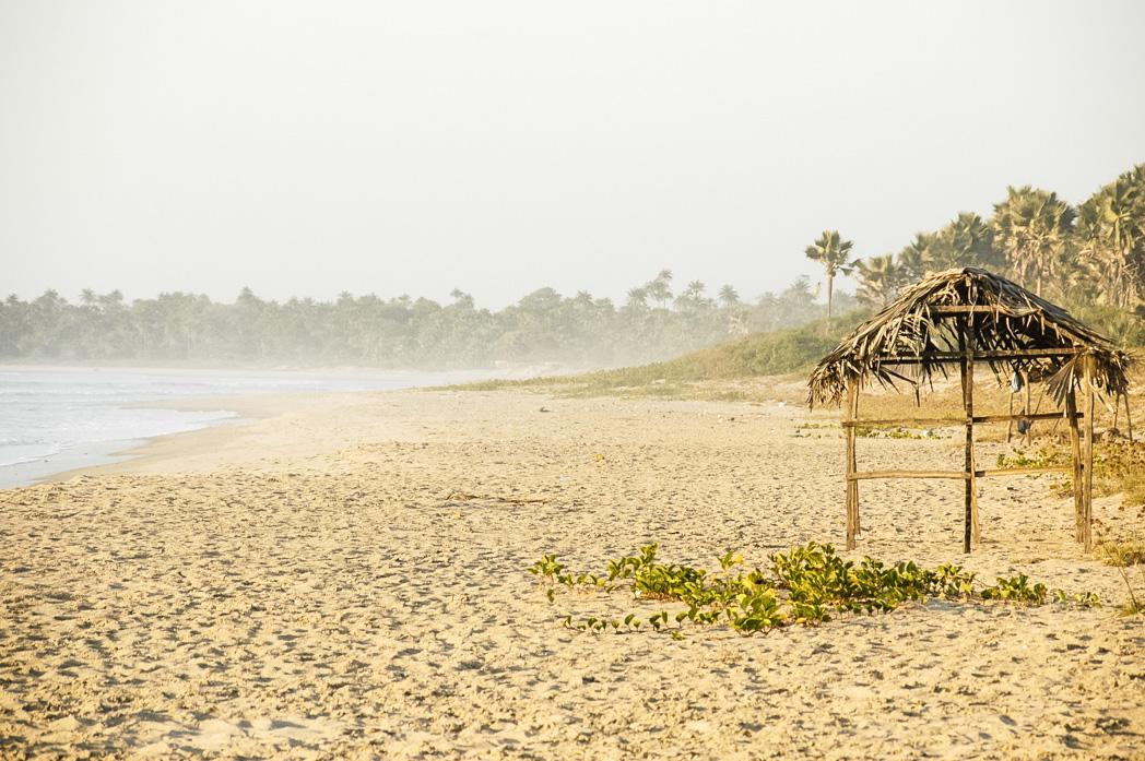 Senegambia- Eine Reise rund um Afrika-41