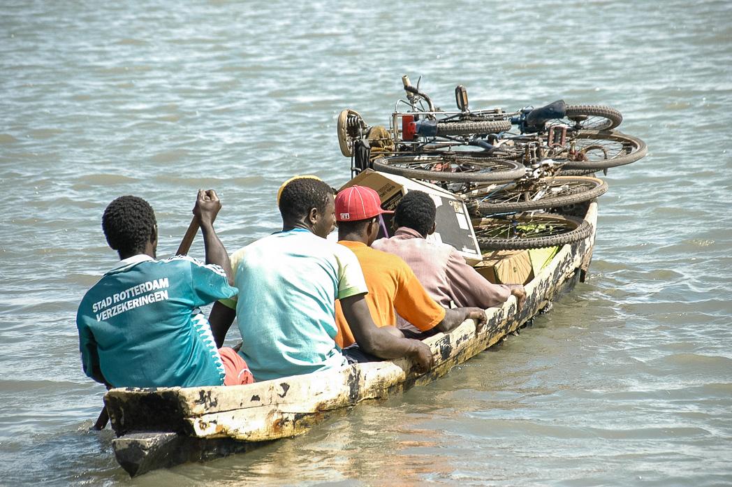 Senegambia- Eine Reise rund um Afrika-45