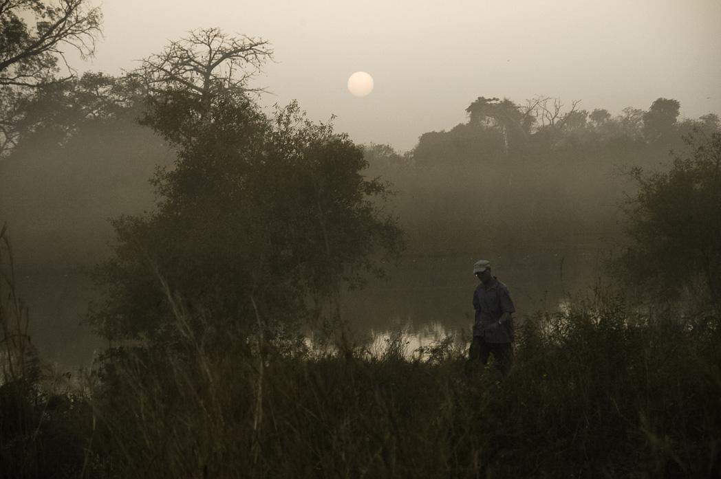 Senegambia- Eine Reise rund um Afrika-49