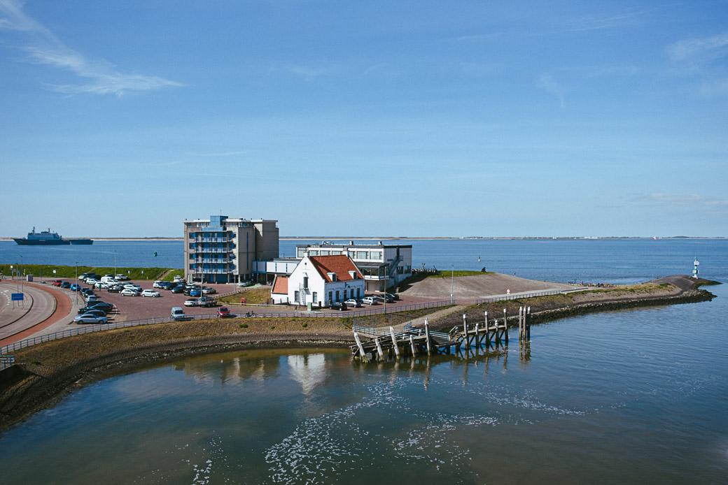 Texel-Nordsee-Holland-Niederlande-Europa-Geschichten von unterwegs-8036