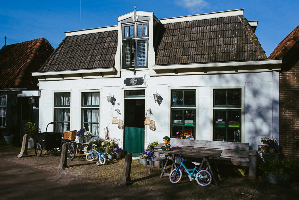 Texel-Nordsee-Holland-Niederlande-Europa-Geschichten von unterwegs-8065