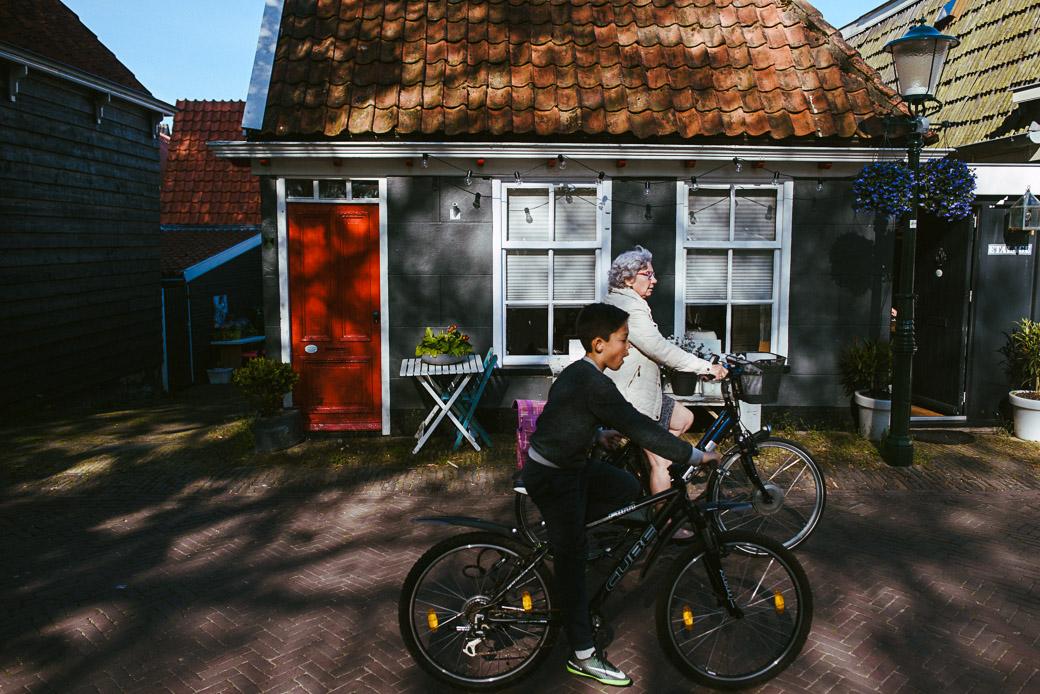 Texel-Nordsee-Holland-Niederlande-Europa-Geschichten von unterwegs-8068