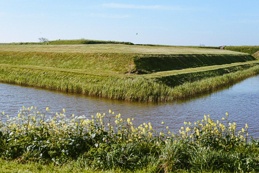 Texel-Nordsee-Holland-Niederlande-Europa-Geschichten von unterwegs-8127