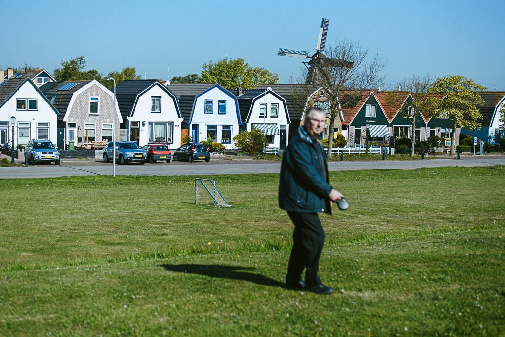 Texel-Nordsee-Holland-Niederlande-Europa-Geschichten von unterwegs-8141