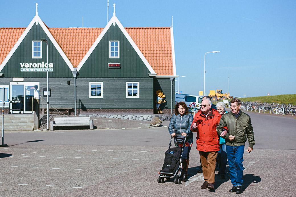 Texel-Nordsee-Holland-Niederlande-Europa-Geschichten von unterwegs-8144