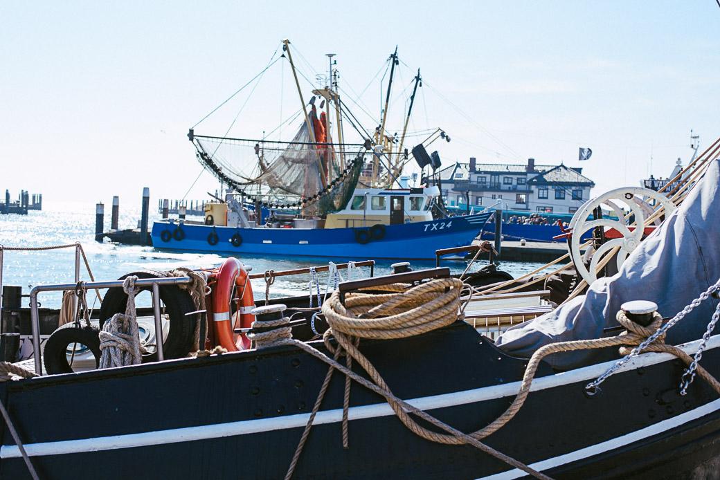 Texel-Nordsee-Holland-Niederlande-Europa-Geschichten von unterwegs-8159