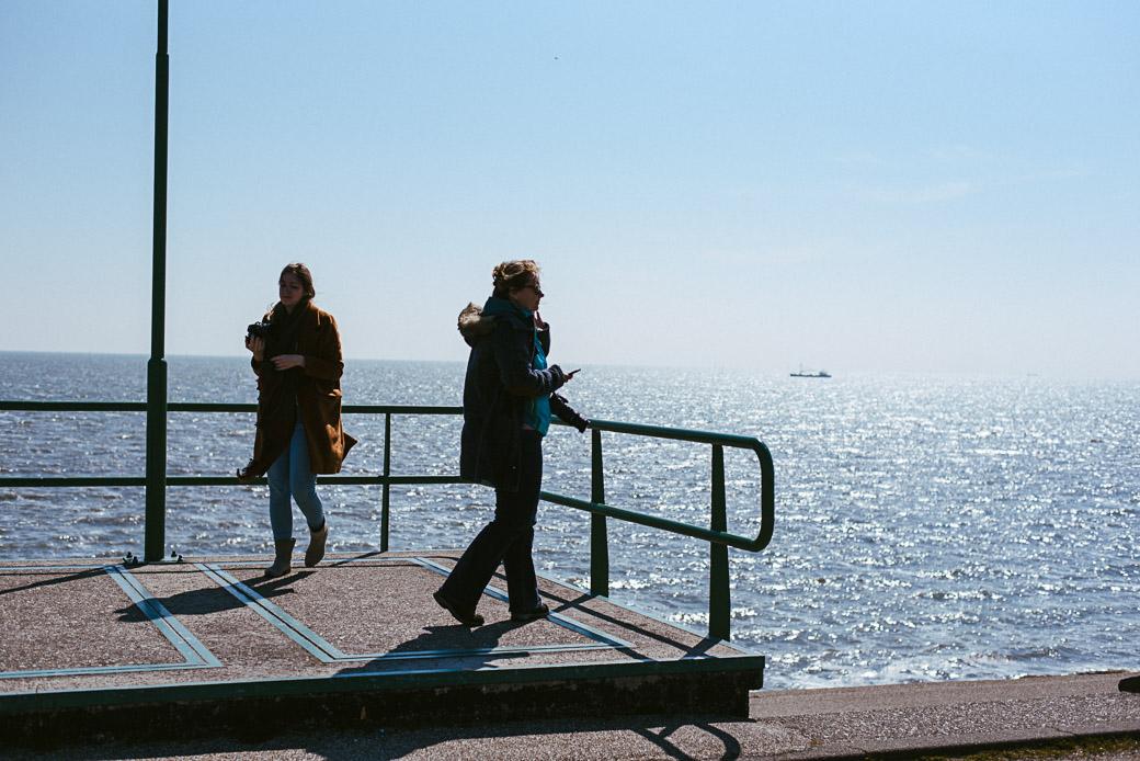Texel-Nordsee-Holland-Niederlande-Europa-Geschichten von unterwegs-8207