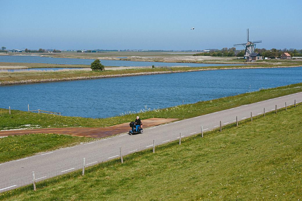 Texel-Nordsee-Holland-Niederlande-Europa-Geschichten von unterwegs-8219