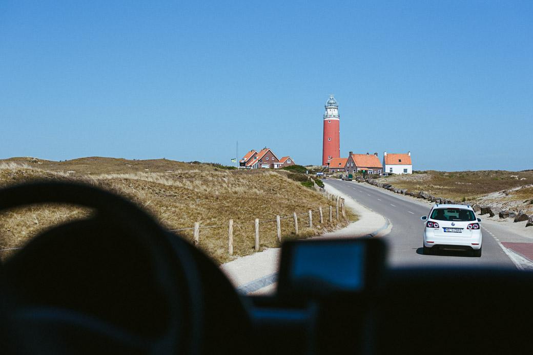 Texel-Nordsee-Holland-Niederlande-Europa-Geschichten von unterwegs-8232