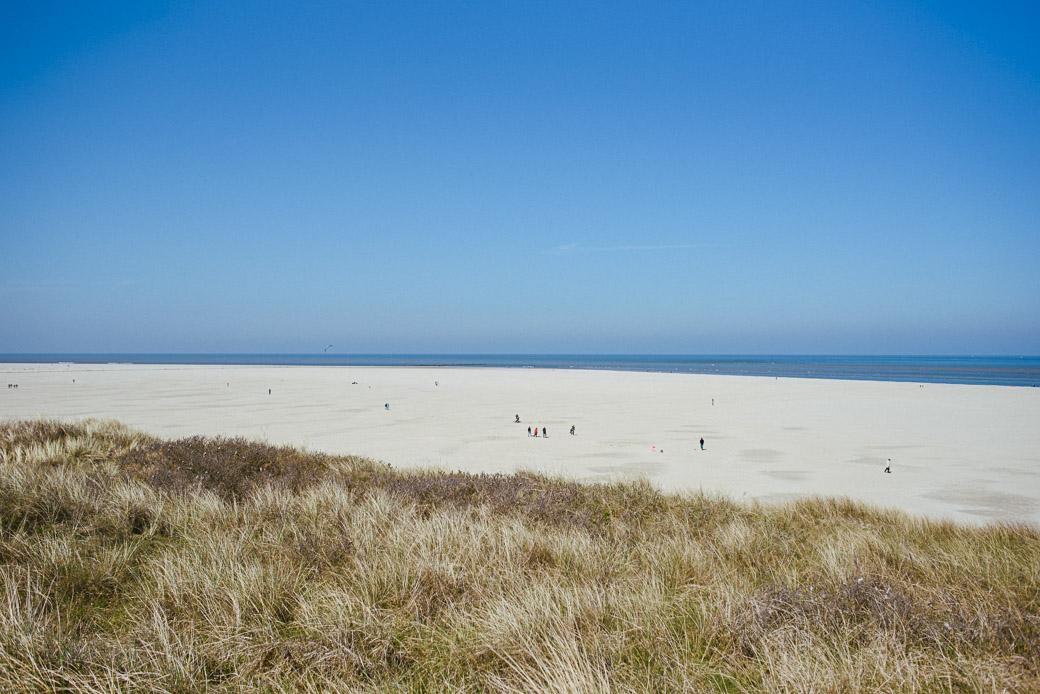 Texel-Nordsee-Holland-Niederlande-Europa-Geschichten von unterwegs-8238