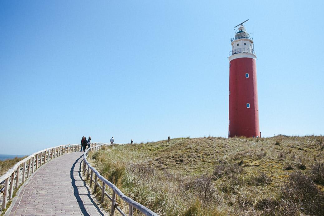 Texel-Nordsee-Holland-Niederlande-Europa-Geschichten von unterwegs-8239