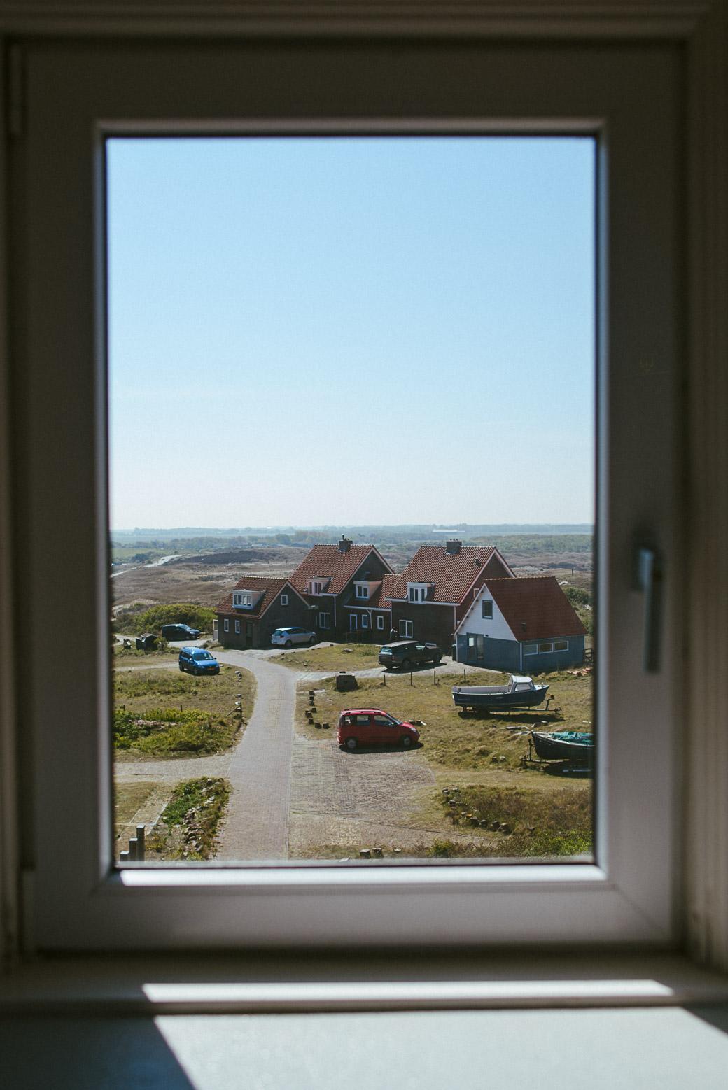 Texel-Nordsee-Holland-Niederlande-Europa-Geschichten von unterwegs-8242