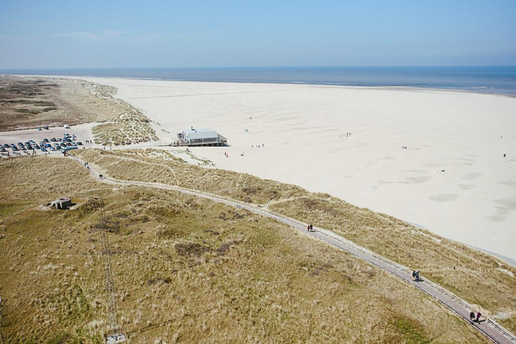 Texel-Nordsee-Holland-Niederlande-Europa-Geschichten von unterwegs-8260