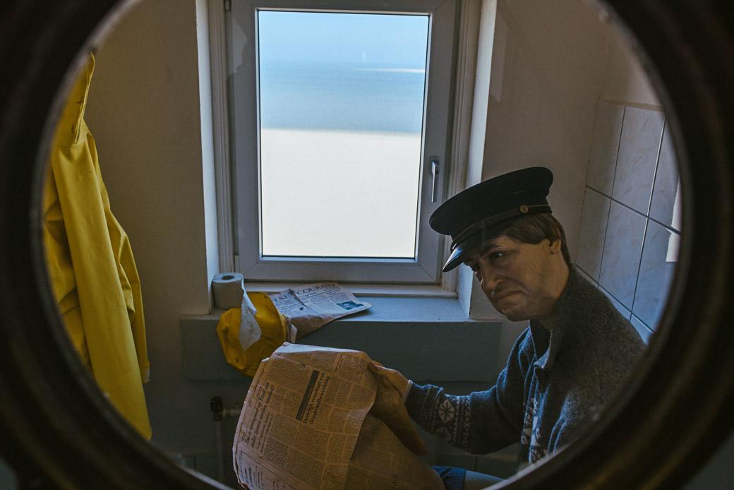 Texel-Nordsee-Holland-Niederlande-Europa-Geschichten von unterwegs-8273