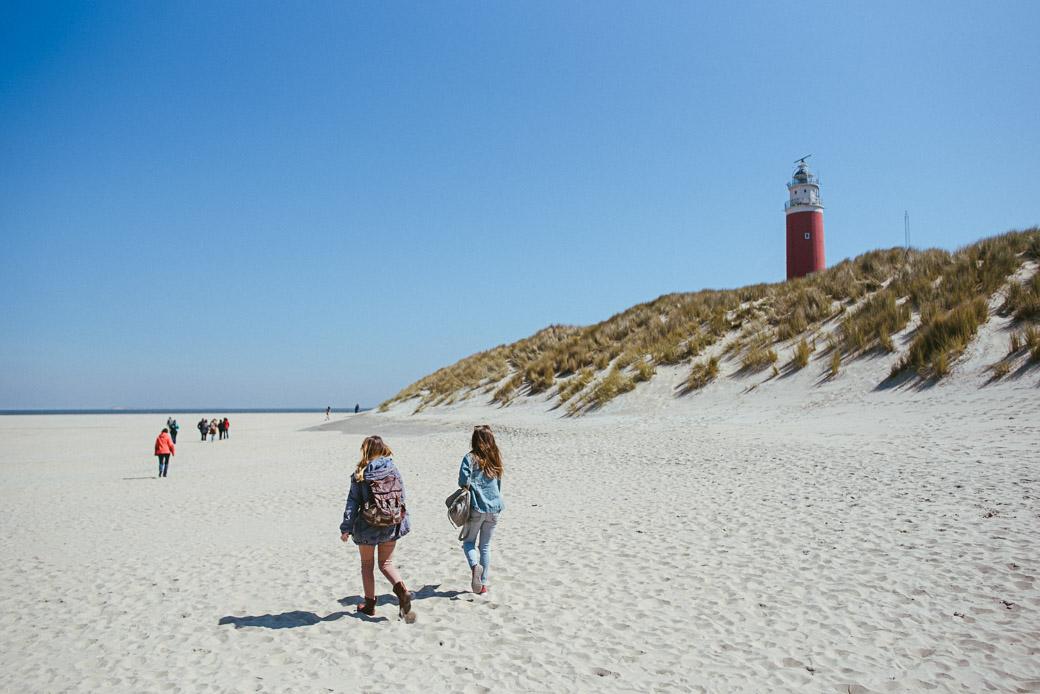 Texel-Nordsee-Holland-Niederlande-Europa-Geschichten von unterwegs-8295