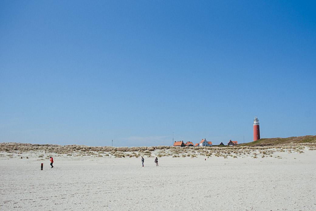 Texel-Nordsee-Holland-Niederlande-Europa-Geschichten von unterwegs-8304