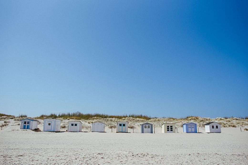 Texel-Nordsee-Holland-Niederlande-Europa-Geschichten von unterwegs-8323