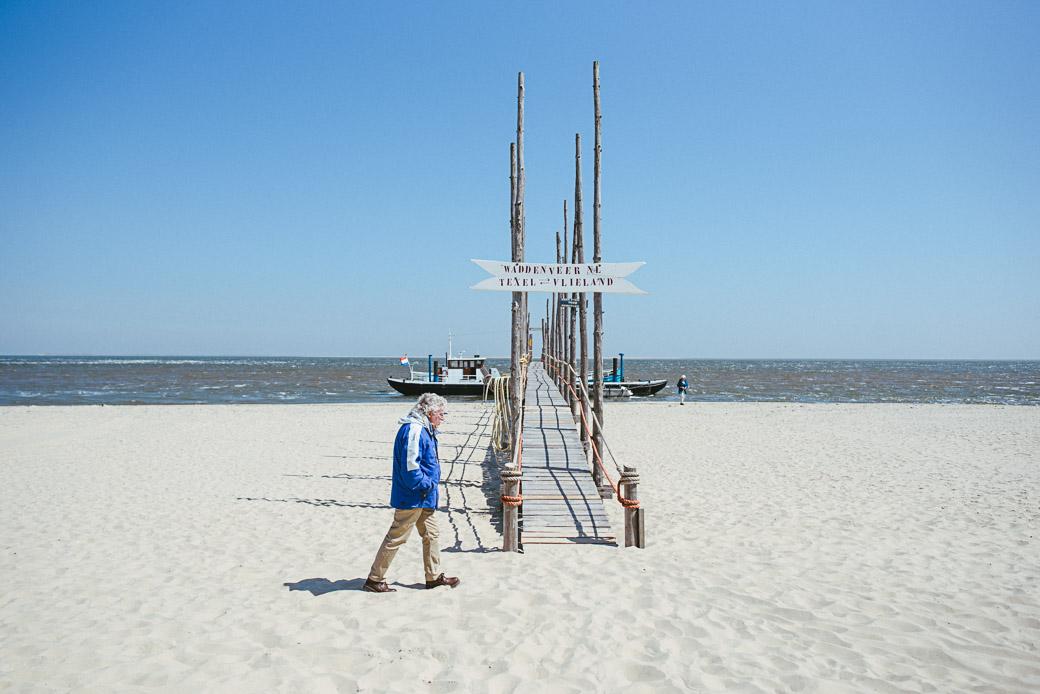 Texel-Nordsee-Holland-Niederlande-Europa-Geschichten von unterwegs-8328