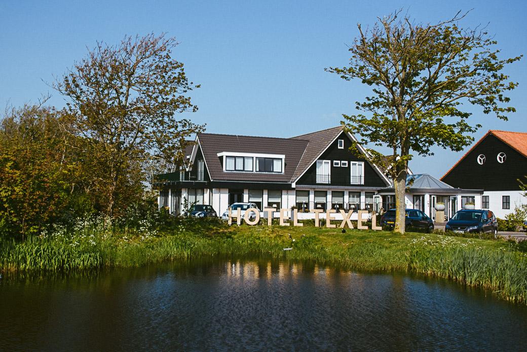 Texel-Nordsee-Holland-Niederlande-Europa-Geschichten von unterwegs-8716