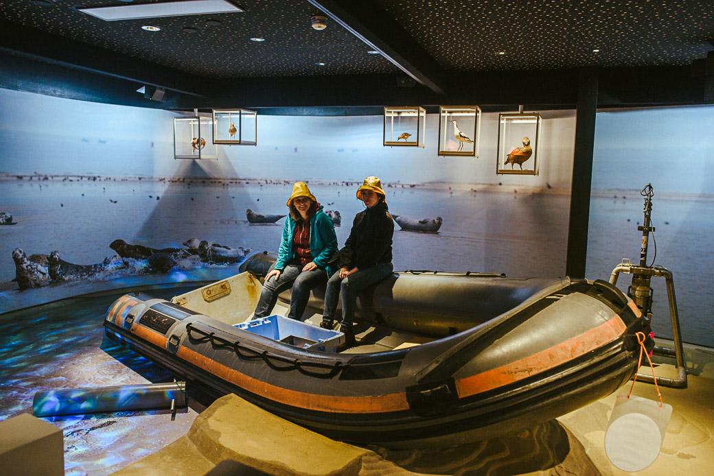 Texel-Nordsee-Holland-Niederlande-Europa-Geschichten von unterwegs-8844