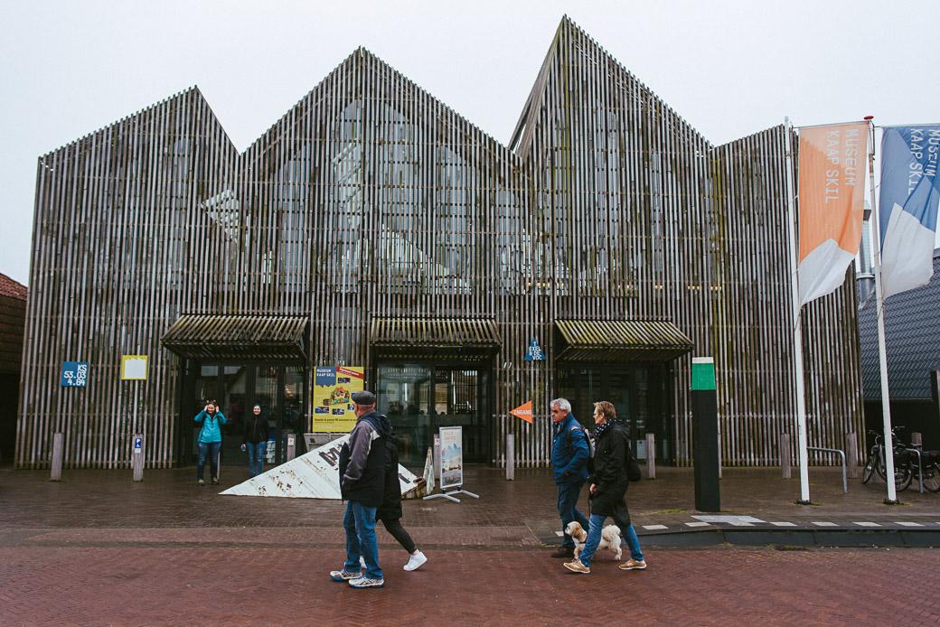Texel-Nordsee-Holland-Niederlande-Europa-Geschichten von unterwegs-9010