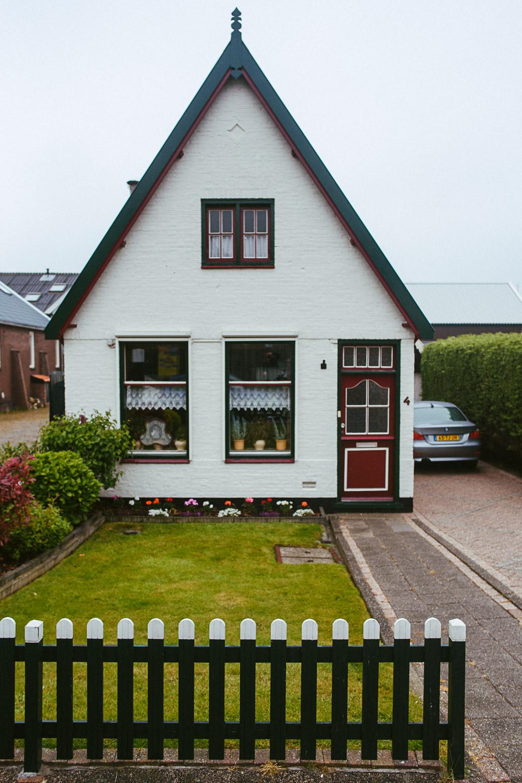 Texel-Nordsee-Holland-Niederlande-Europa-Geschichten von unterwegs-9014