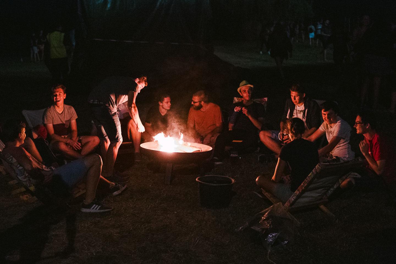 Bürgerfest Regensburg - Geschichten von unterwegs - Das online Reisemagzin-210
