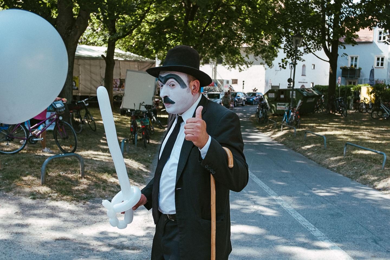 Bürgerfest Regensburg - Geschichten von unterwegs - Das online Reisemagzin-214