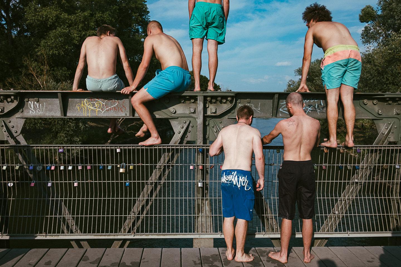 Bürgerfest Regensburg - Geschichten von unterwegs - Das online Reisemagzin-233