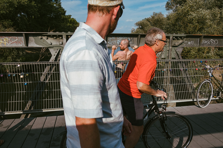 Bürgerfest Regensburg - Geschichten von unterwegs - Das online Reisemagzin-234