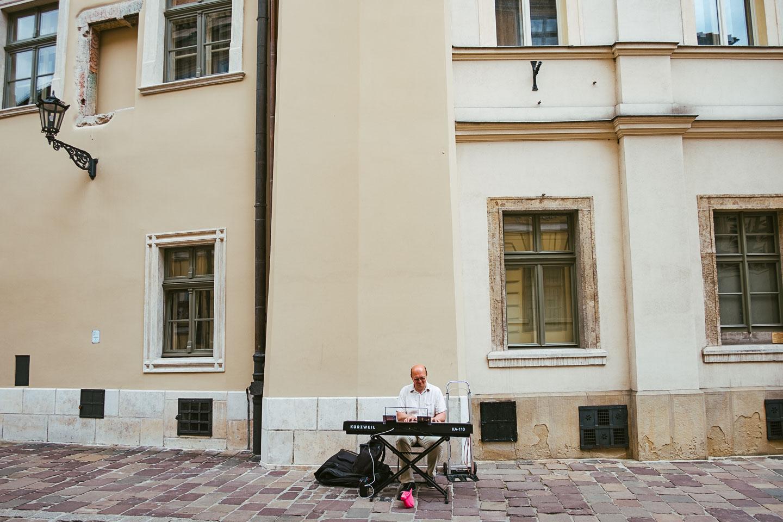 Trip to Krakau - Poland - Polen - UNESCO-239