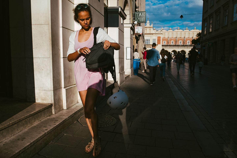 Trip to Krakau - Poland - Polen - UNESCO-245