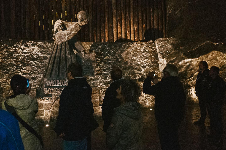 Trip to Krakau - Poland - Polen - UNESCO-253
