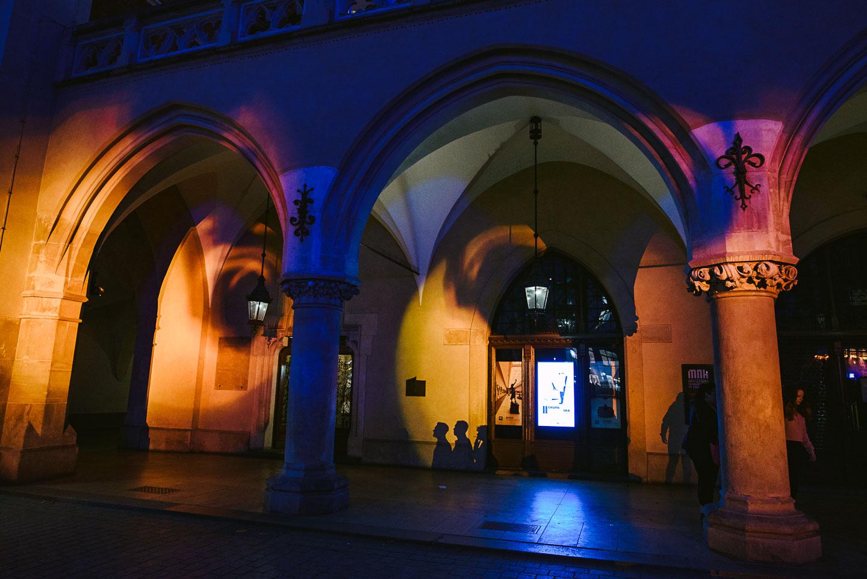 Trip to Krakau - Poland - Polen - UNESCO-271